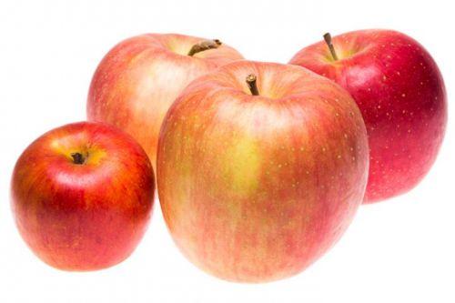 Яблоки Лигол